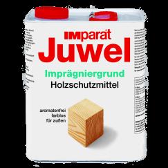 Juwel impragniergrund